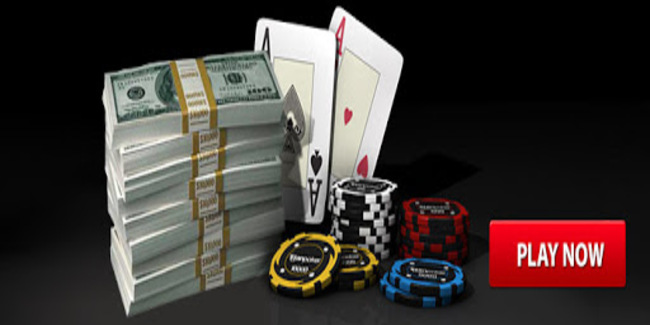 Poker Online Real Money Indonesia